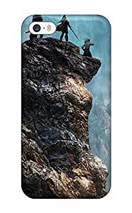 Case Cover For Iphone 5/5s/ Awesome Phone Case 9665571K34182241Kimberly Kurzendoerfer
