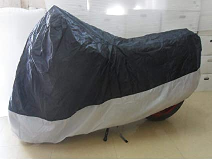 Excellent Amazon Com Nb Aero New Motorcycle Cover Sport Bike Scooter Gmtry Best Dining Table And Chair Ideas Images Gmtryco