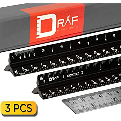 12-inch-architectural-scale-ruler
