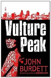Vulture Peak (Bangkok Series)