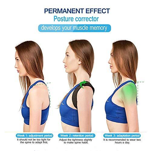 Buy the best posture corrector