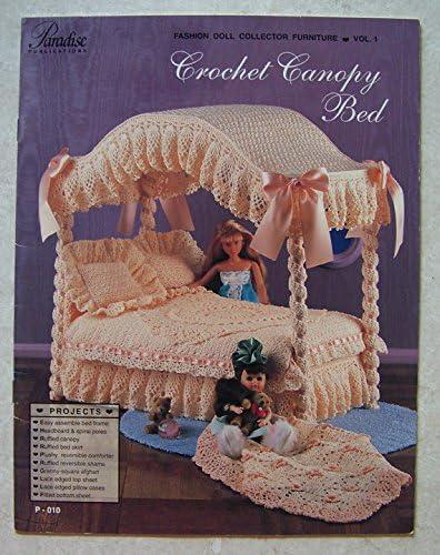 Doll Carrier Basket Crochet Free Pattern - #Crochet, #Doll Toys ... | 500x396