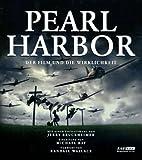 Pearl Harbor. Der Film und die Wirklichkeit