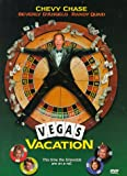 Vegas Vacation (Full Screen)