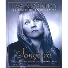 Eva Cassidy Songbird