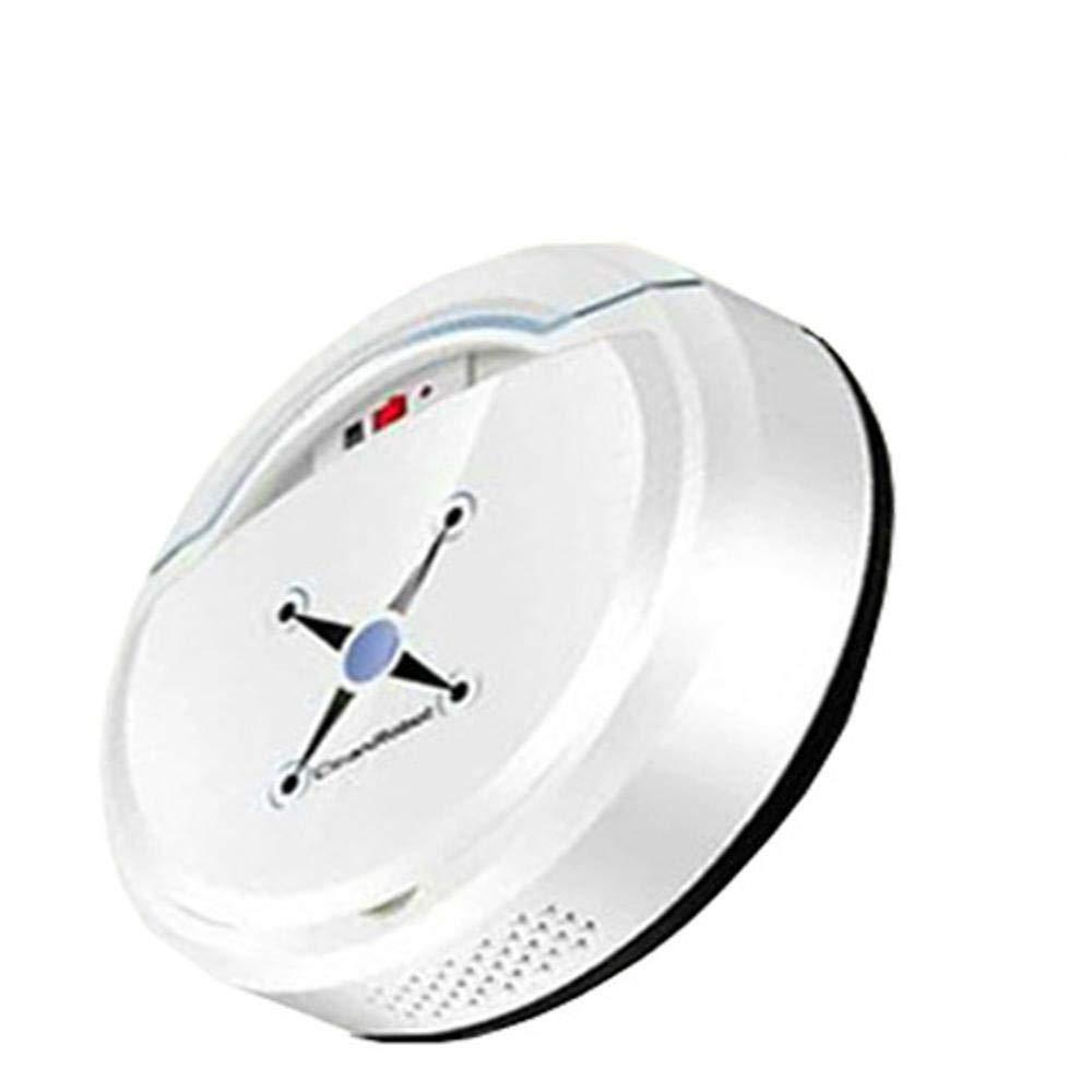 Lxj Barriendo barriendo casa pequeño Robot aspiradora hogar ...