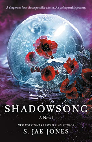 Shadowsong: A Novel