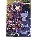 Sword Art Online Alternative Gun Gale Online, Vol. 1 (light novel): Squad Jam (Sword Art Online Alternative Gun Gale Online (light novel))