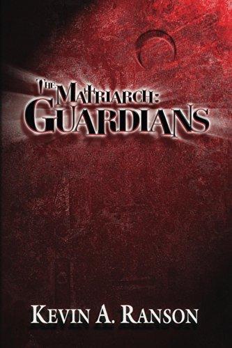 Amazon The Matriarch Guardians The Matriarch Vampires Ebook