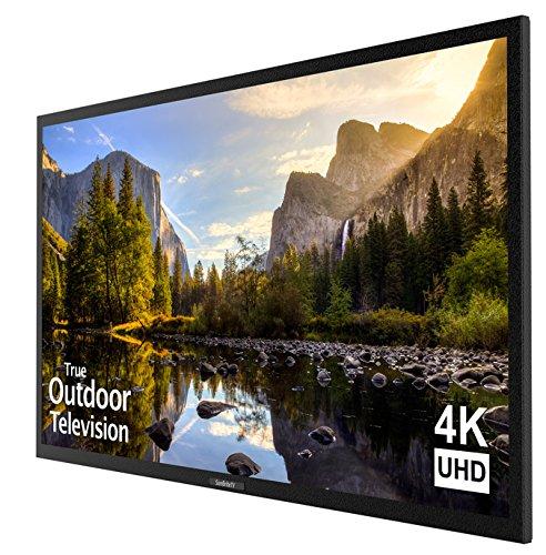 SunBriteTV-Outdoor-TV-55-Inch-Veranda-4K-Ultra-HDTV-LED-Black-SB-5574UHD-BL