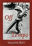 Book Cover for Off Tempo