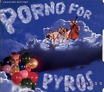 Porno für Pyros-Texte Junge Schwule interracial Pornos