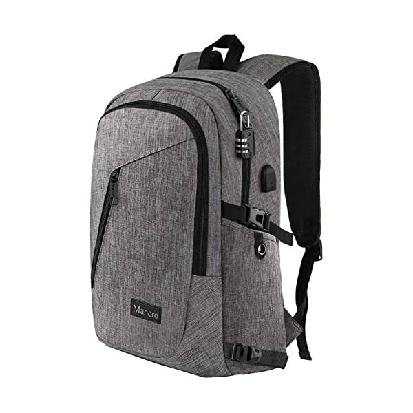 Travel Computer Bag College School Bookbag USA Online