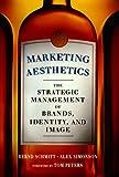 Marketing Aesthetics: The Strategic Management of Brands, Identity and Image