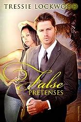 False Pretenses (English Edition)