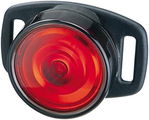 Topeak Tail Lux Helmet Light