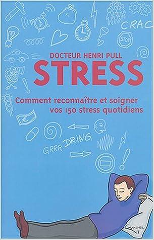 En ligne Stress pdf, epub ebook