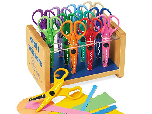 Top Students Scissors