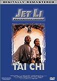 Jet Li - Tai-Chi