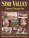 Simi Valley, A Journey Through Time