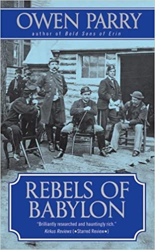 Download any of our ebooks including the world best known classics download free ebooks for ipad 3 rebels of babylon abel jones mysteries 0060513934 pdf fandeluxe Choice Image
