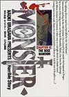 Monster 第12巻