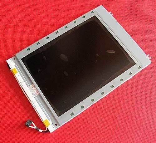 Fstn Lcd - Original 7.2 Inch 640480 FSTN LCD Panel LM64P101 LM64P101R