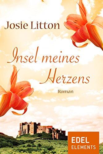 Insel meines Herzens (Akora-Trilogie) (German Edition)