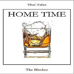 Thai Tales: Home Time