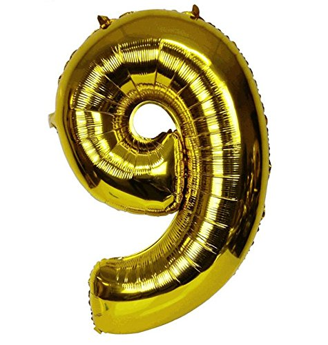 babytree-numbers-0-9-birthday-party-balloons-9-40-gold