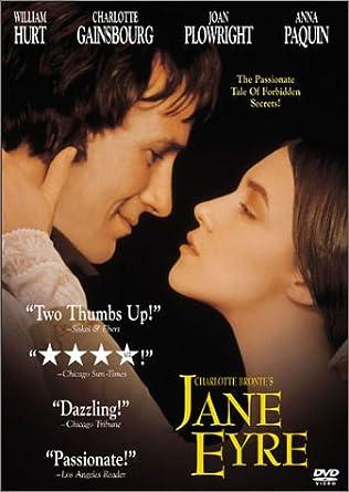 download jane eyre movie 2011 free