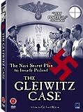 Gleiwitz Case, The