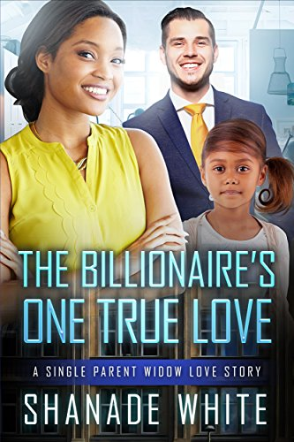 the-billionaires-one-true-love-bwwm-romance-book-1
