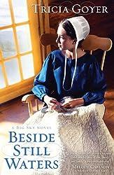 Beside Still Waters (A Big Sky Novel Book 1)