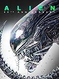 Alien Product Image