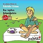 Rumpelstilzichen / Das tapfere Schneiderlein |  Brüder Grimm