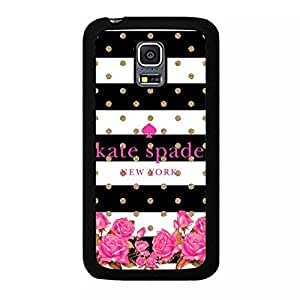Beautiful Polka Dot Kate Spade Phone Case Cover For Samsung Galaxy s5 mini Kate Spade New York Fashionable