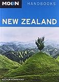 New Zealand, Andrew Hempstead, 1612384005