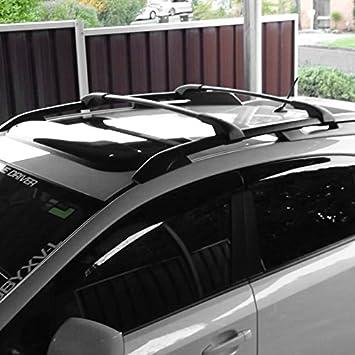 2012 Passenger /& Rear Floor 2014 2011 GGBAILEY D50337-S1A-BK-LP Custom Fit Car Mats for 2010 2015 2013 2016 Lincoln MKS Black Loop Driver