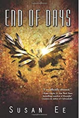 End of Days (Penryn & the End of Days) Paperback