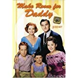Make Room for Daddy: Season 6 by Danny Thomas