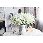 JinHot-Fashion-10-Pcs-White-Gypsophila-Artificial-Fake-Beautiful-Flower-Home-Party-Wedding-Decor-Flowers-White