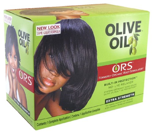organic-r-s-root-stimulator-olive-oil-no-lye-relaxer-extra-strength-kit