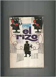 El rizo: Amazon.es: Robert Littell: Libros