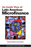 img - for An Inside View of Latin American Microfinance book / textbook / text book