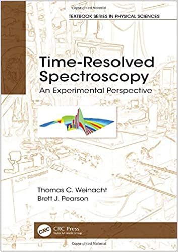 An Experimental Perspective Time-Resolved Spectroscopy