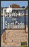 Le Diable Noir de Saint-Cado par Guillo