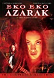 Eko Eko Azarak (The Complete Collection)