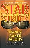 Star Struck, Nancy Baker Jacobs, 0373264593