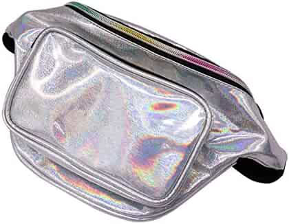 9597a3f62af0 Shopping Greys or Silvers - Leather - Under $25 - Waist Packs ...